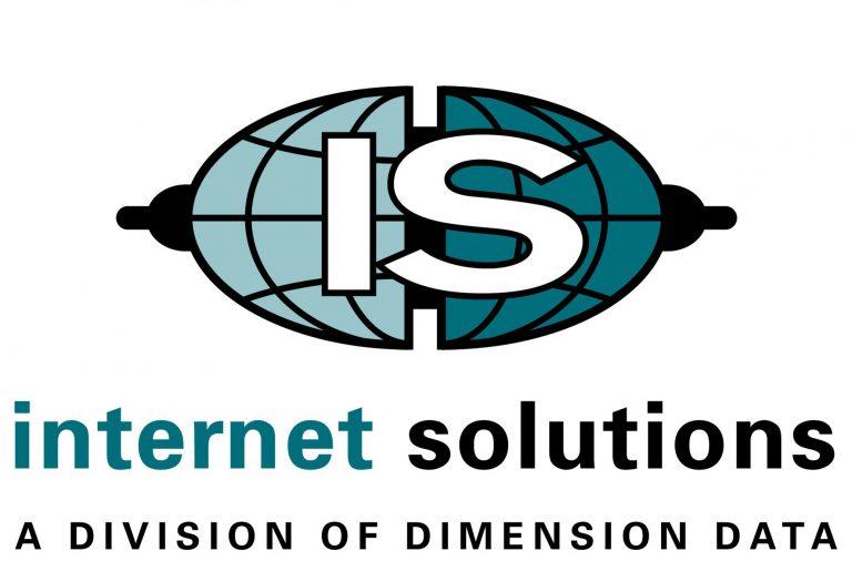 client-Internet-Solutions-Kenya-logo