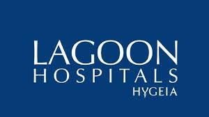client-Lagoon-Hospital-Lagos-logo