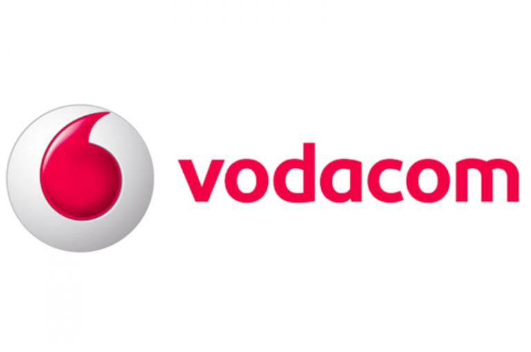 client-Vodacom-logo