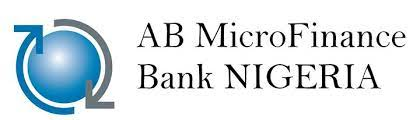 client-abmicro-logo