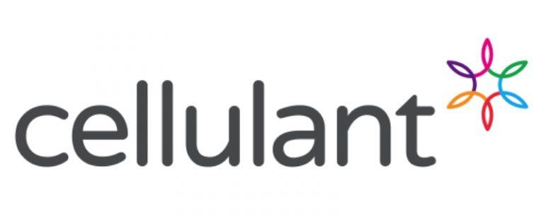 client-cellant-logo