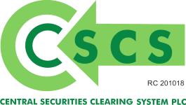 client-cscs-logo