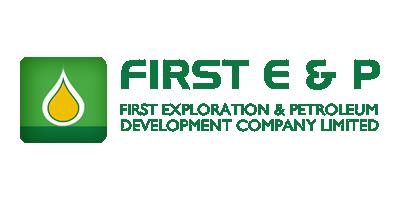 client-firstep_logo