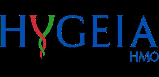 client-higiea-logo
