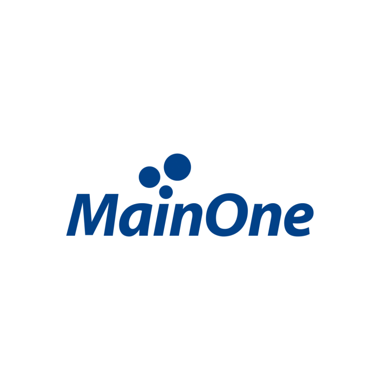 client-mainone-logo