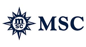 client-msc-logo
