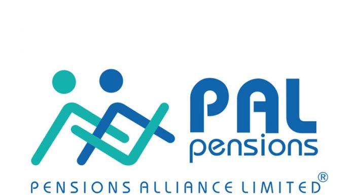 client-pal-pension-logo