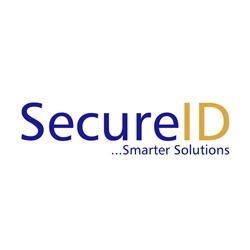 client-secureid-logo