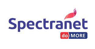 client-spectranet-logo