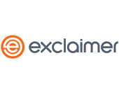 exclam