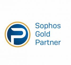 Sophos-Gold-Partner-logo