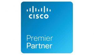 cisco-partners-logo