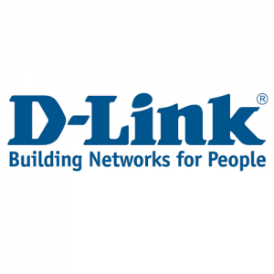 d-link-2-logo