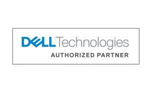 dell-partner-logo-for-website