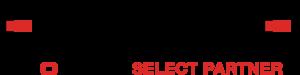 logo-engage-partner-program-select-ARGENTINA