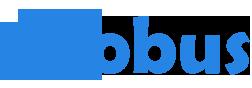 nobus_logo