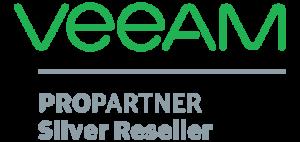 veeam-silver-propartner-logo