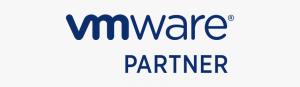 vmware-partner-vmware-partner-logo