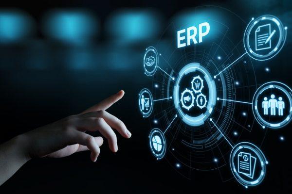 enterprise-resouce